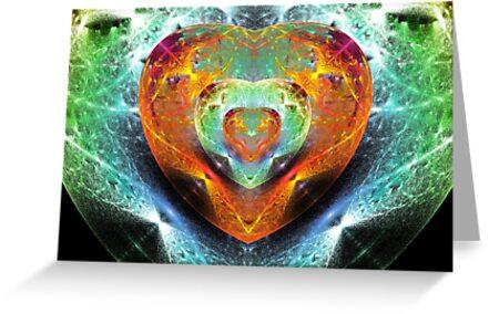 Tut57#25: In My Heart of Hearts  (G1223) by barrowda