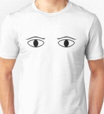 Eyes of God  Unisex T-Shirt