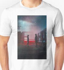 Blade Runner 2049 Unisex T-Shirt