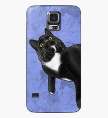 Fritz  Case/Skin for Samsung Galaxy