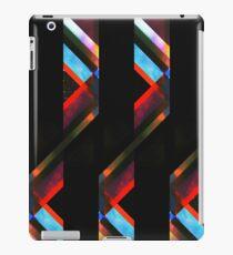 Folding Ribbon iPad Case/Skin