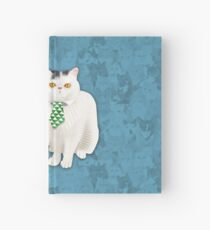 Dagoo Puddle Hardcover Journal