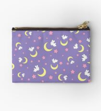 Rabbit of the Moon Studio Pouch