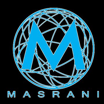 Masrani Blue 2 by BuckRogers