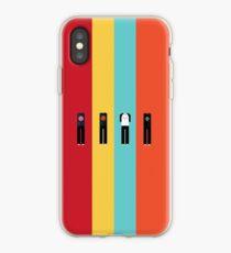5SOS iPhone Case