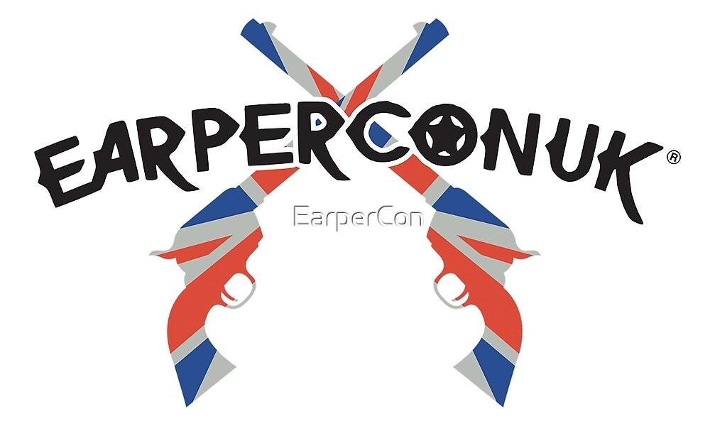 EarperConUK by EarperCon