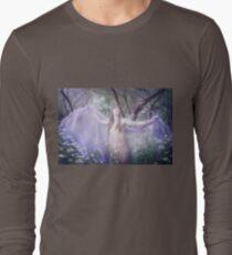 Fledgling Long Sleeve T-Shirt