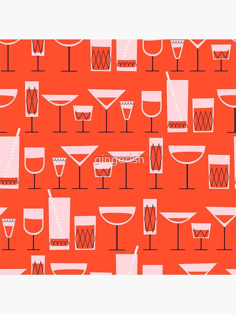 Cheers! by gingerish