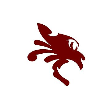 lynx Logo by sided