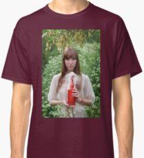 Potion Classic T-Shirt