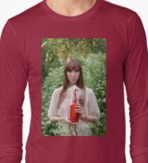 Potion Long Sleeve T-Shirt
