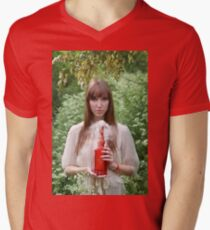 Potion V-Neck T-Shirt