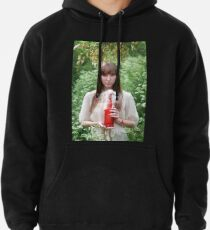 Potion Pullover Hoodie
