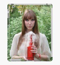Potion iPad Case/Skin