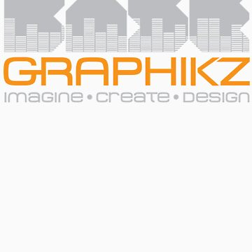 Base Graphikz Promo T Shirt by BaseGraphikz1