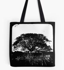 Another World TtV Tote Bag