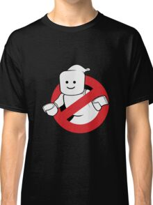Lego Ghostbusters Classic T-Shirt