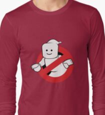 Lego Ghostbusters T-Shirt