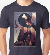 Die Walküre (The Valkyrie) T-Shirt