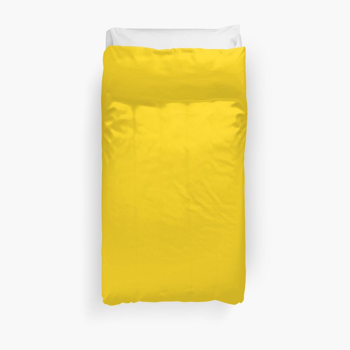 Natural Color Yellow  by Detnecs2013