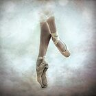 Pique by Jennifer Rhoades