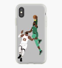 new style 019d4 9474a Jaylen Brown iPhone cases & covers for XS/XS Max, XR, X, 8/8 Plus, 7 ...