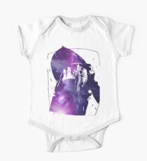 Galaxy Girl Kids Clothes