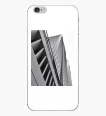 North top iPhone Case