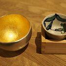 Japan - sake by fab2can