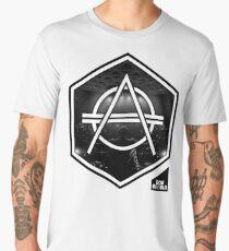 Don Diablo Live Men's Premium T-Shirt