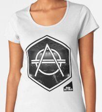Don Diablo Live Women's Premium T-Shirt