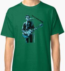 PP - ISHTAR BLUE Classic T-Shirt