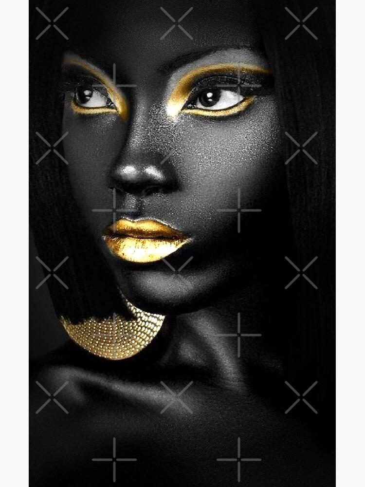 AFRICAN QUEEN by johnnyssandart