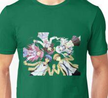 Rest time Unisex T-Shirt