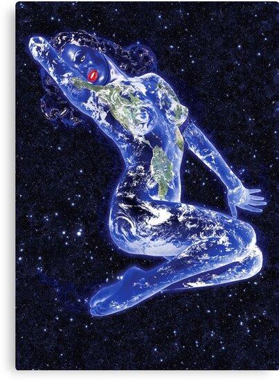 """""""Marilyn Mondo"""" 1st issue playboy nude Marilyn Monroe by O O"""