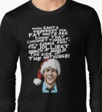 griswold christmas T-Shirt