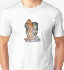 Angel T-Shirt Unisex T-Shirt