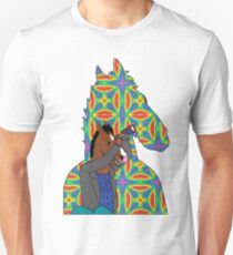 It's Bojack T-Shirt