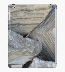 Boulders  iPad Case/Skin
