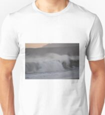 Jenner Waves Unisex T-Shirt
