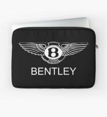 Bentley Motors Limited Laptop Sleeve