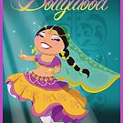 Bollywood by Anna R. Carrino