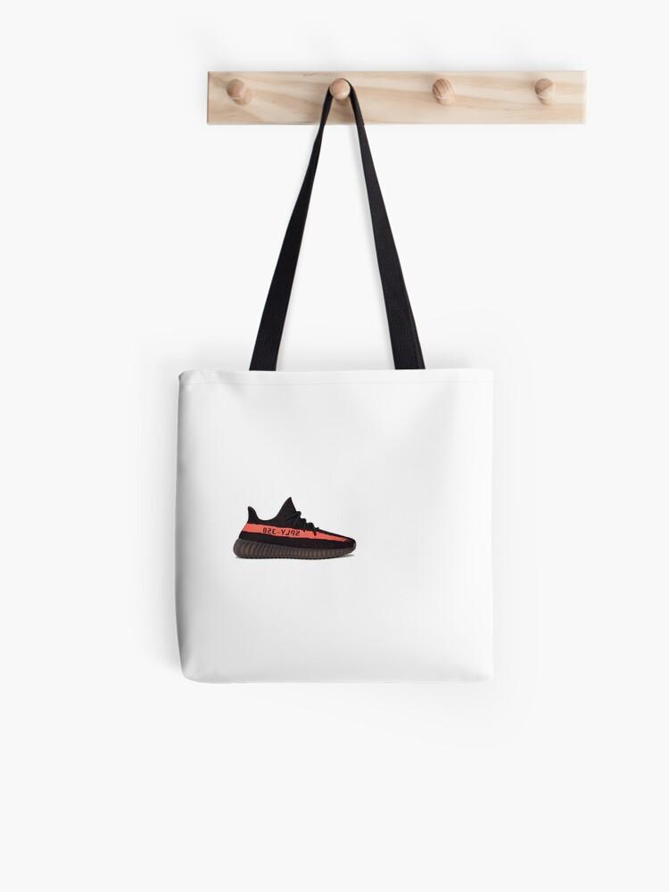 a6e2e88356a05 adidas Yeezy Boost 350 V2 Black Friday
