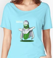 I am Pickle-o  Women's Relaxed Fit T-Shirt