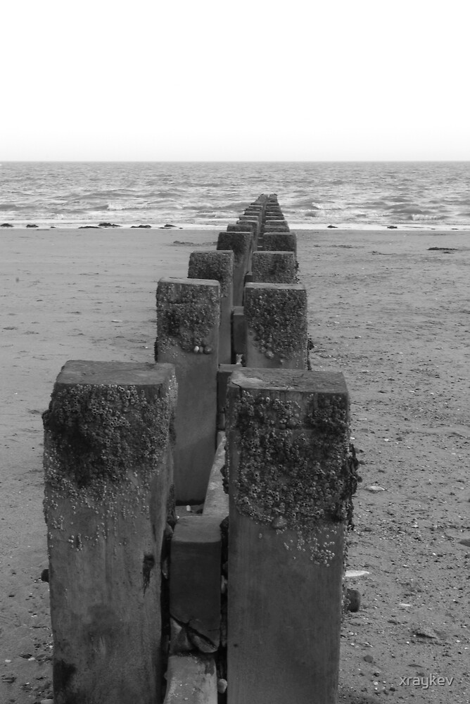 Blocks by xraykev