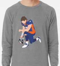 The Tebow Lightweight Sweatshirt