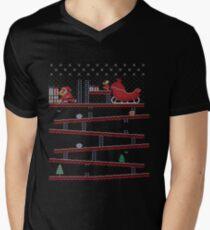 Santa Kong T-Shirt
