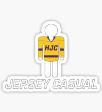 West Coast Royalty Sticker