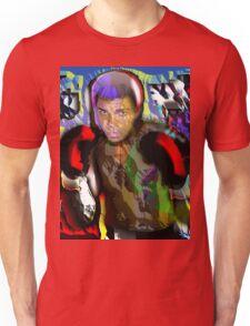 CC T-Shirt
