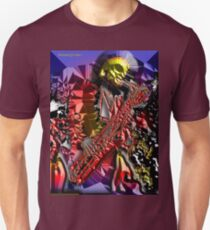 GM Unisex T-Shirt